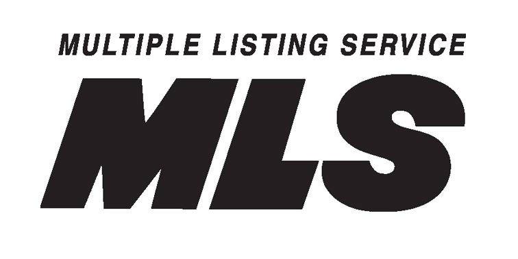 The Best Flat Fee MLS Service | NoMoreAgent